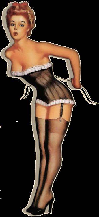 femme blois